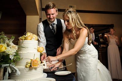 4294-d700_Erica_and_Justin_Byington_Winery_Los_Gatos_Wedding_Photography