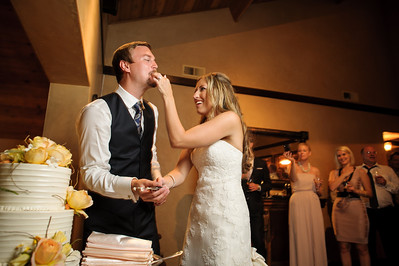 4298-d700_Erica_and_Justin_Byington_Winery_Los_Gatos_Wedding_Photography