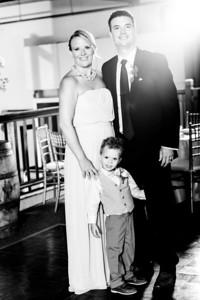 4754-d3_Erica_and_Justin_Byington_Winery_Los_Gatos_Wedding_Photography