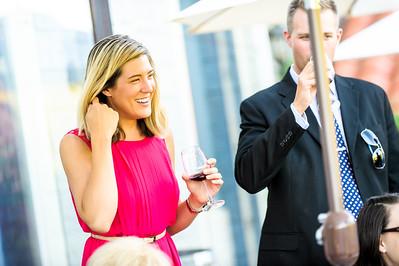 4794-d3_Erica_and_Justin_Byington_Winery_Los_Gatos_Wedding_Photography