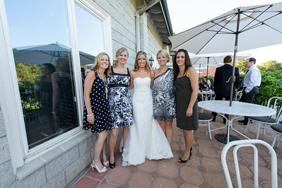 4063-d700_Erica_and_Justin_Byington_Winery_Los_Gatos_Wedding_Photography