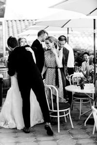 4772-d3_Erica_and_Justin_Byington_Winery_Los_Gatos_Wedding_Photography