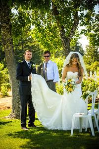 4428-d3_Erica_and_Justin_Byington_Winery_Los_Gatos_Wedding_Photography