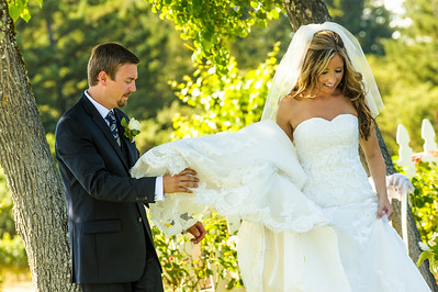 4426-d3_Erica_and_Justin_Byington_Winery_Los_Gatos_Wedding_Photography