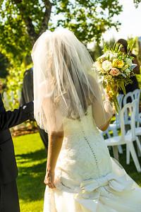 4430-d3_Erica_and_Justin_Byington_Winery_Los_Gatos_Wedding_Photography