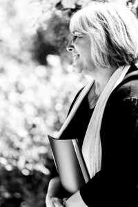 4496-d3_Erica_and_Justin_Byington_Winery_Los_Gatos_Wedding_Photography
