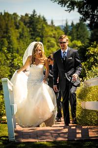 4239-d3_Erica_and_Justin_Byington_Winery_Los_Gatos_Wedding_Photography