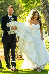 4424-d3_Erica_and_Justin_Byington_Winery_Los_Gatos_Wedding_Photography