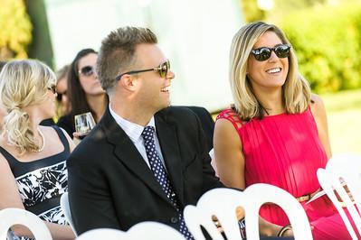 4492-d3_Erica_and_Justin_Byington_Winery_Los_Gatos_Wedding_Photography