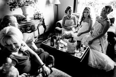 3969-d700_Erica_and_Justin_Byington_Winery_Los_Gatos_Wedding_Photography