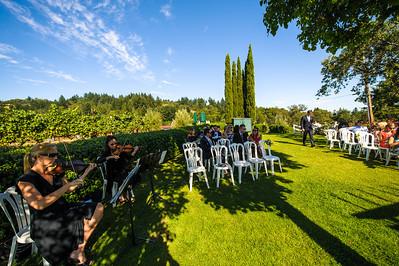 3987-d700_Erica_and_Justin_Byington_Winery_Los_Gatos_Wedding_Photography