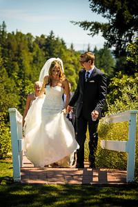 4240-d3_Erica_and_Justin_Byington_Winery_Los_Gatos_Wedding_Photography