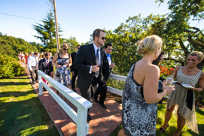 3984-d700_Erica_and_Justin_Byington_Winery_Los_Gatos_Wedding_Photography