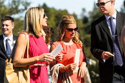 4481-d3_Erica_and_Justin_Byington_Winery_Los_Gatos_Wedding_Photography