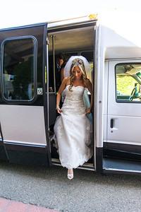3854-d700_Erica_and_Justin_Byington_Winery_Los_Gatos_Wedding_Photography