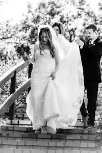 4435-d3_Erica_and_Justin_Byington_Winery_Los_Gatos_Wedding_Photography