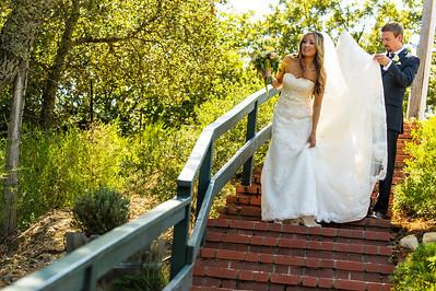 4437-d3_Erica_and_Justin_Byington_Winery_Los_Gatos_Wedding_Photography