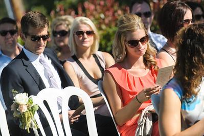 4498-d3_Erica_and_Justin_Byington_Winery_Los_Gatos_Wedding_Photography