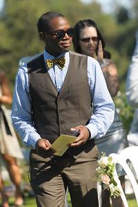 4500-d3_Erica_and_Justin_Byington_Winery_Los_Gatos_Wedding_Photography