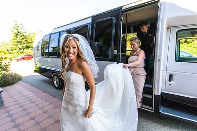 3857-d700_Erica_and_Justin_Byington_Winery_Los_Gatos_Wedding_Photography