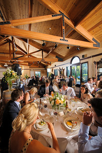 4082-d700_Erica_and_Justin_Byington_Winery_Los_Gatos_Wedding_Photography