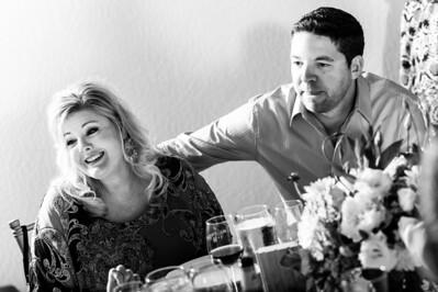 4988-d3_Erica_and_Justin_Byington_Winery_Los_Gatos_Wedding_Photography