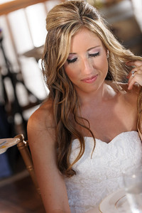 4959-d3_Erica_and_Justin_Byington_Winery_Los_Gatos_Wedding_Photography