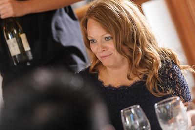 4934-d3_Erica_and_Justin_Byington_Winery_Los_Gatos_Wedding_Photography