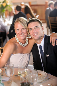 4957-d3_Erica_and_Justin_Byington_Winery_Los_Gatos_Wedding_Photography