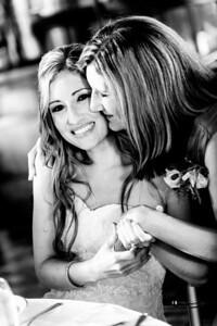 4947-d3_Erica_and_Justin_Byington_Winery_Los_Gatos_Wedding_Photography
