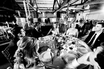 4091-d700_Erica_and_Justin_Byington_Winery_Los_Gatos_Wedding_Photography