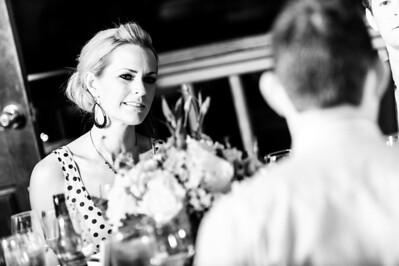 4968-d3_Erica_and_Justin_Byington_Winery_Los_Gatos_Wedding_Photography