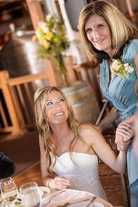 4944-d3_Erica_and_Justin_Byington_Winery_Los_Gatos_Wedding_Photography