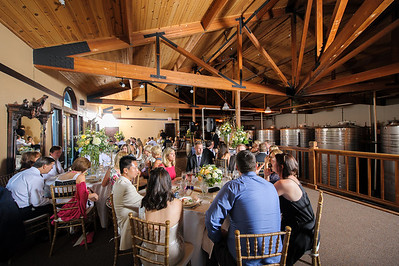 4085-d700_Erica_and_Justin_Byington_Winery_Los_Gatos_Wedding_Photography