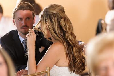 4975-d3_Erica_and_Justin_Byington_Winery_Los_Gatos_Wedding_Photography