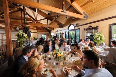 4081-d700_Erica_and_Justin_Byington_Winery_Los_Gatos_Wedding_Photography