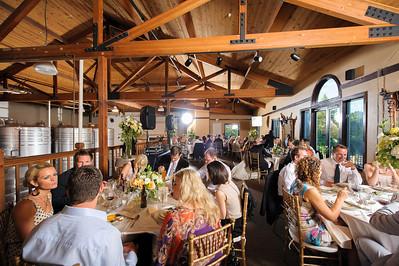 4084-d700_Erica_and_Justin_Byington_Winery_Los_Gatos_Wedding_Photography