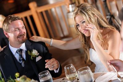 4954-d3_Erica_and_Justin_Byington_Winery_Los_Gatos_Wedding_Photography