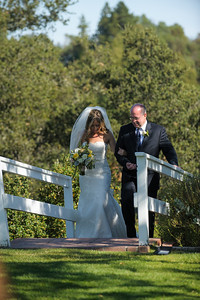 4557-d3_Erica_and_Justin_Byington_Winery_Los_Gatos_Wedding_Photography