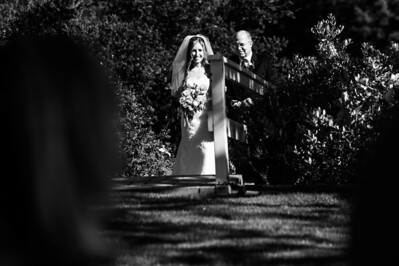 4554-d3_Erica_and_Justin_Byington_Winery_Los_Gatos_Wedding_Photography