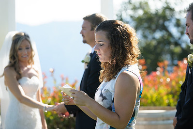 4596-d3_Erica_and_Justin_Byington_Winery_Los_Gatos_Wedding_Photography