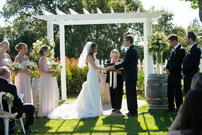 4581-d3_Erica_and_Justin_Byington_Winery_Los_Gatos_Wedding_Photography