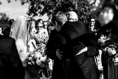 4574-d3_Erica_and_Justin_Byington_Winery_Los_Gatos_Wedding_Photography