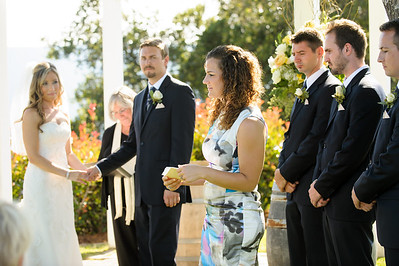 4600-d3_Erica_and_Justin_Byington_Winery_Los_Gatos_Wedding_Photography