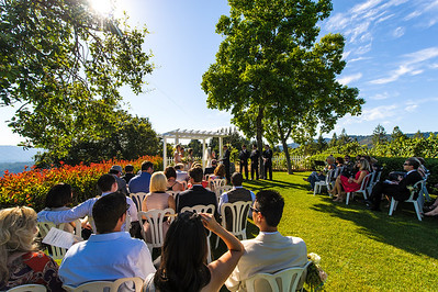 3998-d700_Erica_and_Justin_Byington_Winery_Los_Gatos_Wedding_Photography