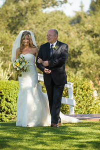 4561-d3_Erica_and_Justin_Byington_Winery_Los_Gatos_Wedding_Photography
