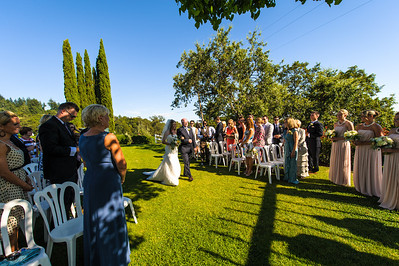 3996-d700_Erica_and_Justin_Byington_Winery_Los_Gatos_Wedding_Photography
