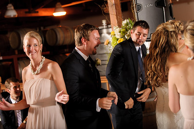 5292-d3_Erica_and_Justin_Byington_Winery_Los_Gatos_Wedding_Photography