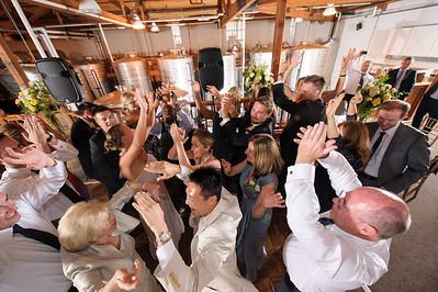 4167-d700_Erica_and_Justin_Byington_Winery_Los_Gatos_Wedding_Photography