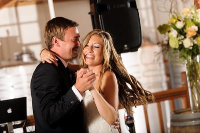 5235-d3_Erica_and_Justin_Byington_Winery_Los_Gatos_Wedding_Photography